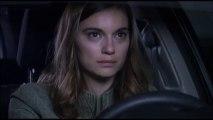 Norma Ruiz en 'Frágiles' (2x05)