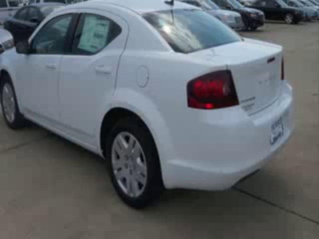 Dodge Dealer Picayune, MS | Dodge Dealership Picayune, MS