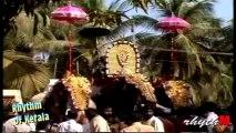Rhythm of Kerala