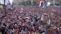 Egitto. Arrestato al Cairo leader supremo Fratelli...