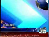 Waqtnews Headlines 11:00 AM  20 August 2013