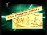 1900 - 1927 Le origini della Società Sportiva Lazio