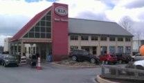 Best Kia Dealership Lansdale, PA | Best Kia Dealer Lansdale, PA