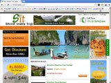 Rajasthan Holiday Packages,Rajasthan Travel Agent,Kerala Tour Packages