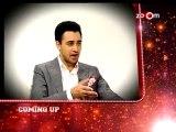 OUATIMD actor Imran Khan talks about Sonakshi Sinha, Akshay Kumar, Anil Kapoor, Ajay Devgn & Salman Khan