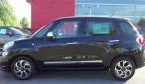 2014 Fiat 500L Dealer Columbia, SC | Fiat Dealership Columbia, SC