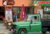 Berivan 57.Bölüm Kurdish