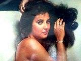 Sevda Karaca Söyleyene Değil Söyletene Bak 1978