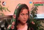 Berivan 59.Bölüm Kurdish