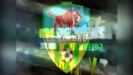 Alexandru Dedov (DECLARATII) FC Academia - Zimbru 0-3 (10.08.13) DN 2013-14, etapa 3(480p_H.264-AAC)