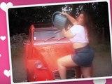 J'veux un mec ! - 09 - Car wash breton