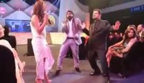 Dances of Mathira and Ayesha Omer, Are we living in Muslim Country