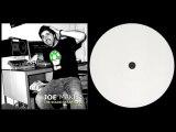 Joe Maker - Let The Bass Kick (Original Mix)
