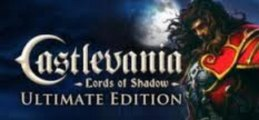 Direct-Live : Castlevania - Lords of Shadows Ultimate Edition (Démo) (PC)
