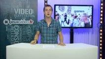 Console Microsoft Xbox One - Le Journal de la GC2013 - Xbox One, les annonces de Microsoft