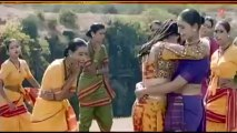 Bol Bol Bol Rani [Full Song] _ Itihaas _ Ajay Devgan, Twinkle Khanna
