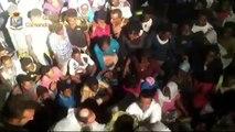 Sicilia - COAN Immigrazione clandestina (20.08.13)