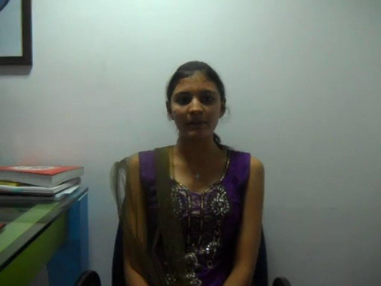 PHP Classes Ahmedabad , PHP Training Ahmedabad