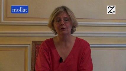 Vidéo de Bergsveinn Birgisson