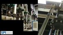 SPI Energie Spécialiste Air Industriel à Bellignat Oyonnax 01