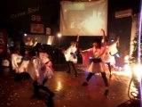 『テーマパークダンサー育成クラス』 埼玉川口鳩ヶ谷ダンススタジオ『Tune in DANCE STUDIO』
