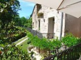PN2904 Achat immobilier Tarn.  Propriété en pierre restaurée, 250m² de SH, 5 chambres, 4,5 ha de terre