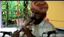 music_rajasthan_3-MPEG-4 800Kbps