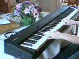 La Lettre à Elise (Für Elise) FULL VERSION - Beethoven