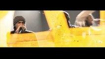 Grödash -  Juicy Freestyle (Official video)