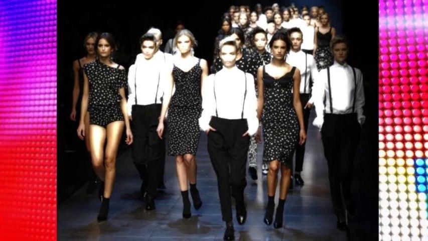 Milan Fashion Week is six weeks away but calendar leaks have people buzzing already!