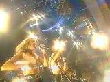 BRIAN MAY & COZY POWELL【Resurrection】LIVE