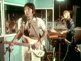 PAUL McCARTNEY&WINGS 【JET】1973 Studio-Live