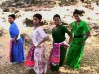 Best New Ethiopia Music Video
