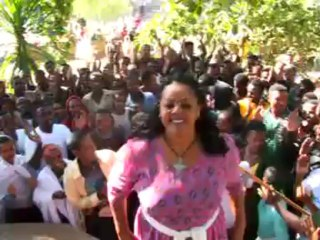 Yizemilishal New Ethiopia music Video