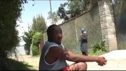 HOT New Ethiopian Comedy 2014 Very Funny