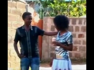 Very Funny Ethiopian Comedy  LATEWOCHU