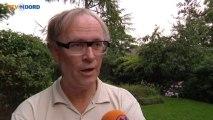 NOVO-bestuurder Van der Pol treedt af na dood patiente - RTV Noord