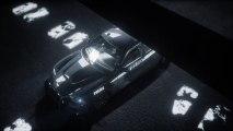 Need For Speed : Rivals - Trailer Gamescom [FR]