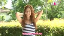 [Vietsub] SNSD All About Girls Generation Paradise In Phuket - Disk 5 [360kpop]-1