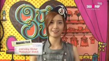 [Vietsub] SNSD All About Girls Generation Paradise In Phuket - Disk 5 [360kpop]-4