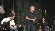 Curt Smith & Band - Beautiful Failure (Ao Vivo - McCabe's, 2012)
