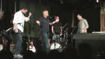 Curt Smith & Band - Everybody Wants to Rule The World (Ao Vivo - McCabe's, 2012)