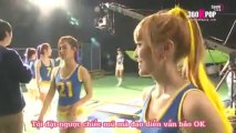 [Vietsub] SNSD All About Girls Generation Paradise In Phuket - Disk 5 [360kpop]-5