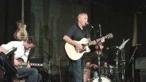 Curt Smith & Band - Mad World (Ao Vivo - McCabe's, 2012)