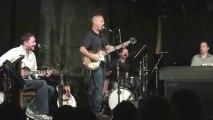 Curt Smith & Band - Reach Out (Ao Vivo - McCabe's, 2012)