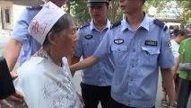 Chine : ouverture du procès de Bo Xilai