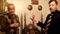 Son Hitit Hasan Tuluk ile Adnan Zeki BIYIK Röportajı