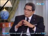 د. مصطفي حجازي   الشعب يريد و الشعب يقرر و الشعب يحكم