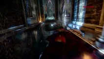 Castlevania Lords of Shadow 2 - Bande-Annonce - Gamescom 2013