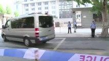 Chine: le procès de Bo Xilai s'ouvre sous haute sécurité